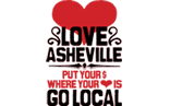 Asheville Grown Business Alliance